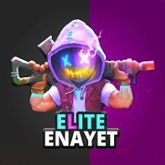 Elite Enayet