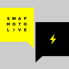 Swapmoto Live