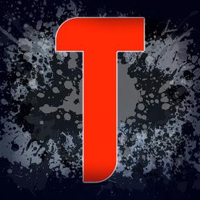 ТИРАМИСУ