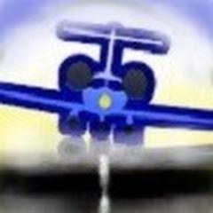 Captain Airplane