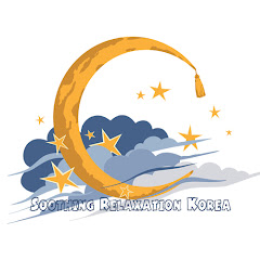 Soothing Relaxation Korea