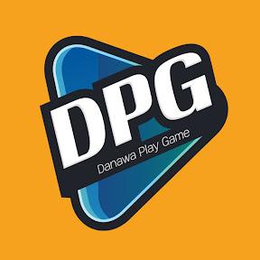TEAM DPG