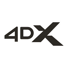 4DX KOREA