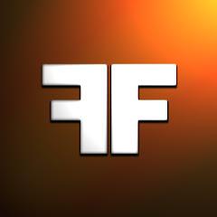 Fortress Films