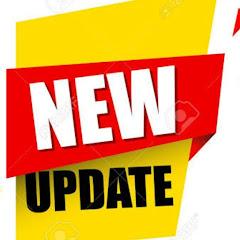 New Update Tv