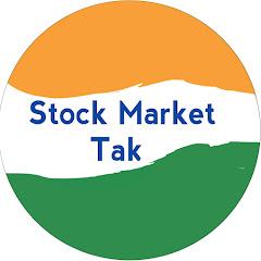 Stock Market Tak