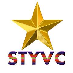 Star Telugu YVC