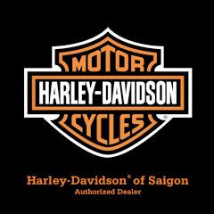 Harley-Davidson Vietnam
