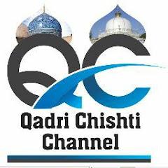 QC Channel