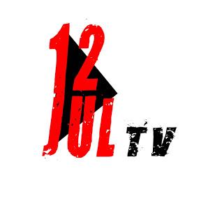 12jul TV