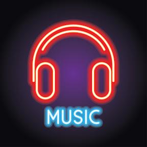 TRK MUSIC STUDIO