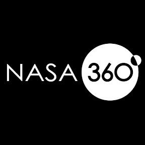 NASA 360