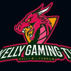 Kelly Gaming TV