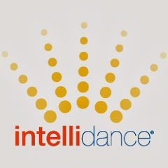 Intellidance Method