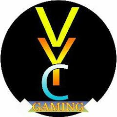 VYC- GAMING