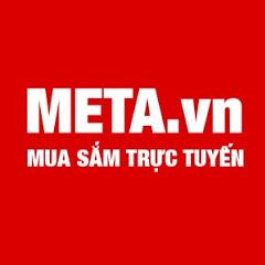 META - Mua Sắm Trực Tuyến