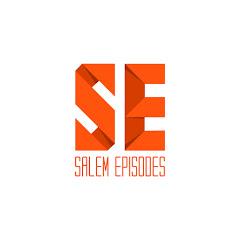 SALEM EPISODES