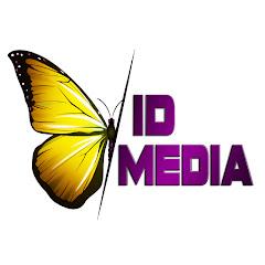 ID Media - Phim Hành Động