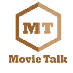 MT Movie Talk