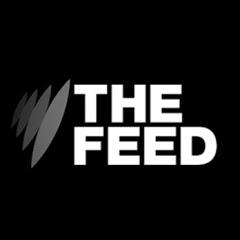 The Feed SBS