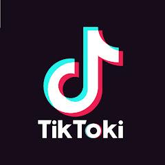 TikToki