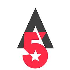 A5 Channel SriLanka