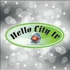 HELLO CITY TV