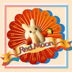 Red Moon 붉은달