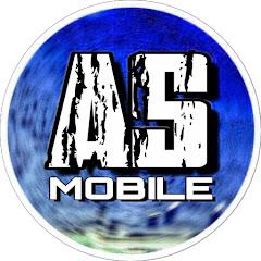 AS Mobile Gamer