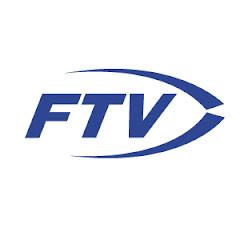 FTV Korea Fishing Channel