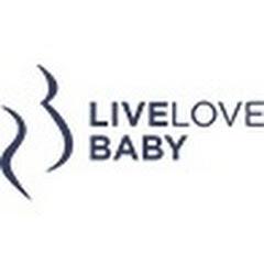 LiveLoveBaby