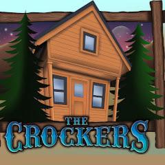 The Crockers