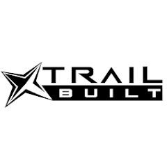 TrailBuilt Off-Road