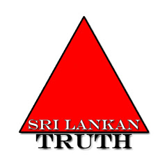Sri Lanka Truth