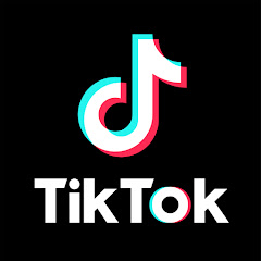 TV TikTok