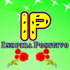 Inspira Positivo