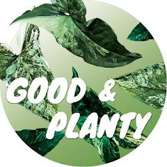 Good & Planty