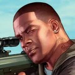 Moneydrops Grand Theft Auto 5
