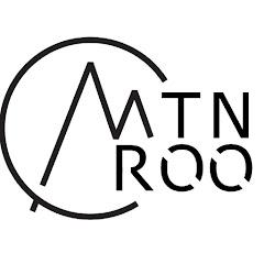 MtnRoo