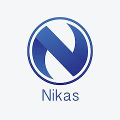 Grupo Nikas