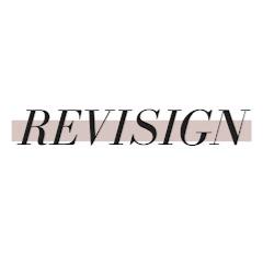 revisign