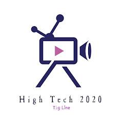 High Tech Tv