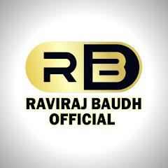 Raviraj Baudh Official