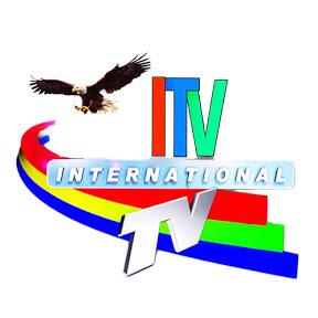 INTERNATIONAL HD TV