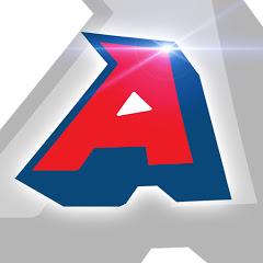 AnimaSEA