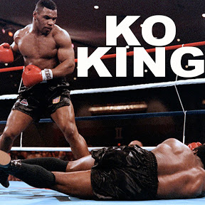The Knockout King