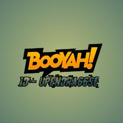 Booyah ! UPENDRA66SE