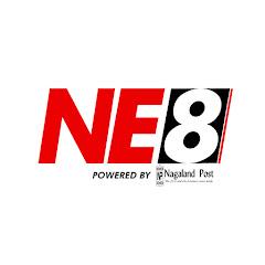 North East 8 [NE-8]