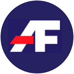 American Freight Furniture, Mattress, Appliance