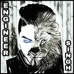 ENGINEER SINGH